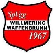 SpVgg Willmering – Waffenbrunn